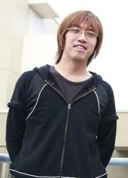 Tetsurō Araki