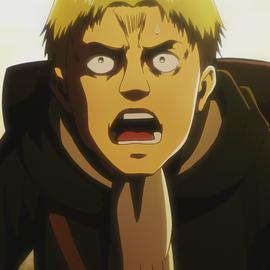 Reiner Braun 845 (anime)
