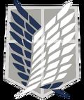 Emblema de la Legión de Reconocimiento