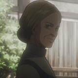 Sra. Springer (anime)