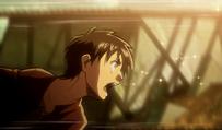 640px-Eren cries