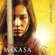 Mikasa (Live-Action)