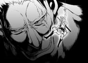 Cardina se encuentra con un titán
