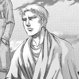 Reiner 850 (manga)