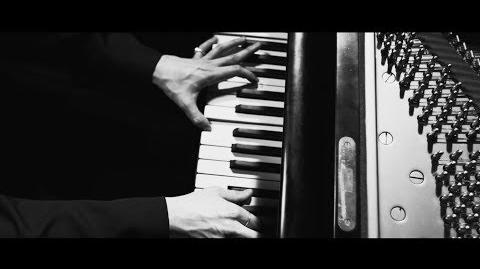 Cinema staff「Name of Love」MV(Short ver