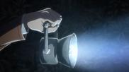 Roca fosforescente (anime)