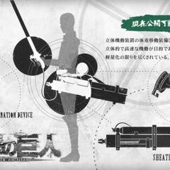 Mecánica del Funcionamiento
