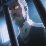 Padre de Rod y Uri (anime)