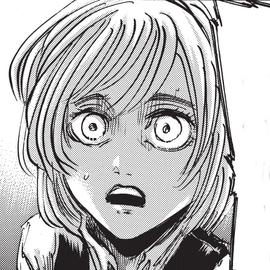Historia 845 (manga)