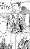Capitulo24 portada manga