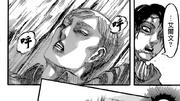 Erwin acepta su muerte