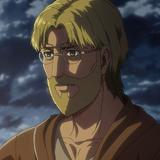 Zeke Jaeger (anime)