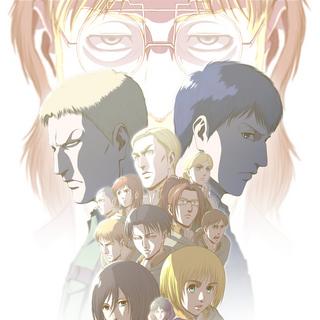 Episodio 50, por Kyoji Asano