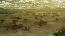 Expedicion 57 (anime)