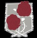 Emblema de las Tropas Estacionarias