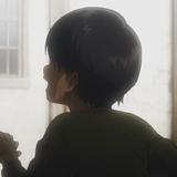 Martin Springer (anime)