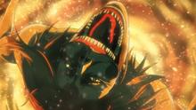 Dina titán(anime)