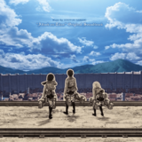 """Attack on Titan"" Original Soundtrack"