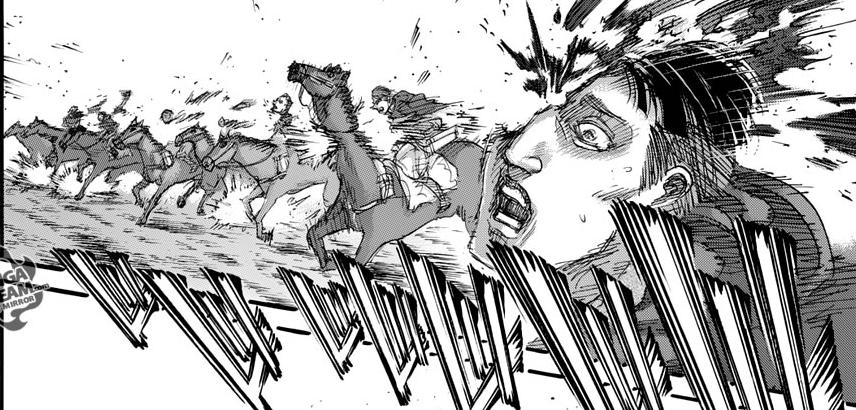 Imagen - Marlo muere.png | Shingeki no Kyojin Wiki ...