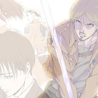 Episodio 26, por Kyoji Asano