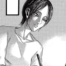 Ymir (Manga)