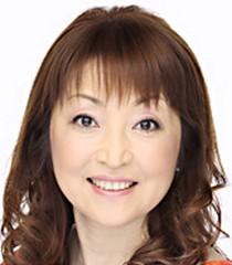 Kyōko TeraseFeed para los fans