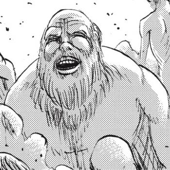 Titán (M)