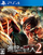 Attack on Titan 2 (videojuego)