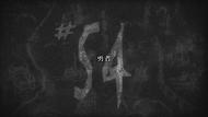 Episodio 54 Título