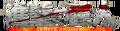Miniatura de la versión de 18:33 31 mar 2013