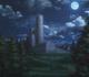 Castillo Utgard (Anime)