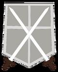 Emblema del Ejercito