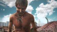 Attack on Titan - Trailer atmósfera de juego.
