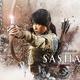 Sasha (Live-Action)