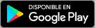 Google-Play-Botón