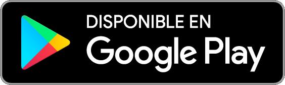 Resultado de imagen para google boton