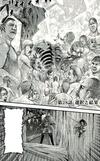 Capitulo28 portada manga