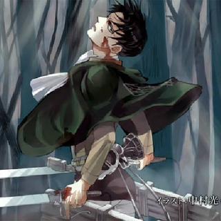 Episodio 11, por Nakamura Hikaru