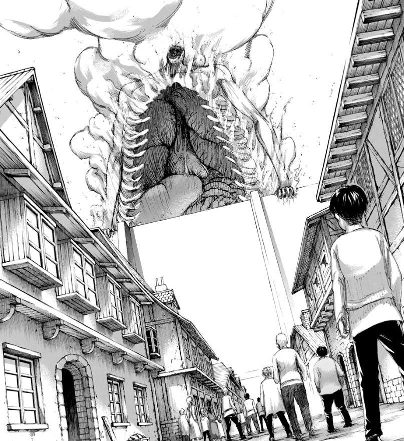 Imagem - Rod's Titan Standing.jpg