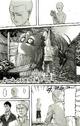 Capítulo38 portada manga