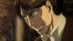 Grisha descubre lo que le ocurrió a Faye