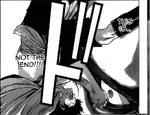 Kyklo decide no morir