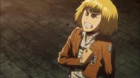 Discurso de Armin