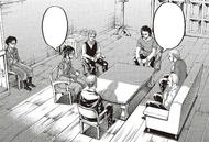 Reunión de Erwin