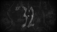 Episodio 32 Título