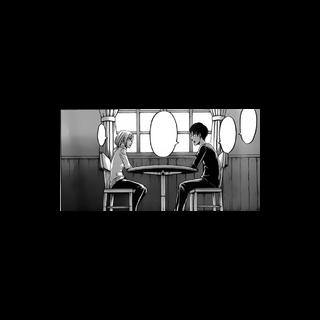 Historia hablando con Eren