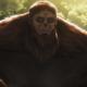 Titán Bestia (anime)