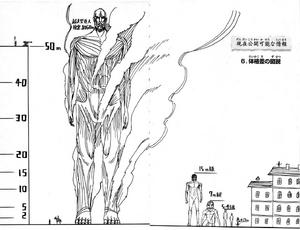 IAD-6 (manga)