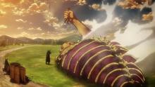 Uri Titán (anime)