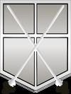 Logo de los reclutas